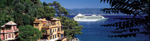 7 Days Rome to Barcelona with Silversea