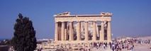 7 Nights Istanbul to Athens with Silversea Cruises