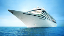 9 Days Rome to Lisbon with Crystal Cruises