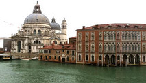 10 Nights Venice to Rome with Regent Seven Seas Cruises