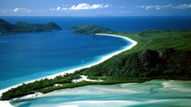 16 Night Great Barrier Reef and Gold Coast with Seabourn