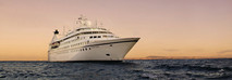 14 Night Odyssey of Asia with Seabourn Cruises