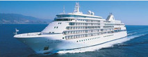 14 Days Athens to Istanbul with Silversea Cruises