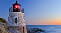 9 Nights New York City to Quebec City with Crystal Cruises