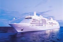 13 Days Pacific & New Zealand Cruise with Silversea - Papeete to Sydney