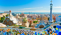 37 Nights Exclusive Nice to Southampton with Azamara Club Cruises