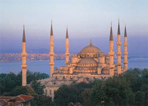 14 Nights Amsterdam to Budapest With Tauck River Cruises In 2015