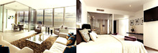Q1 Resort & Spa Best Holiday Apartment on Gold Coast
